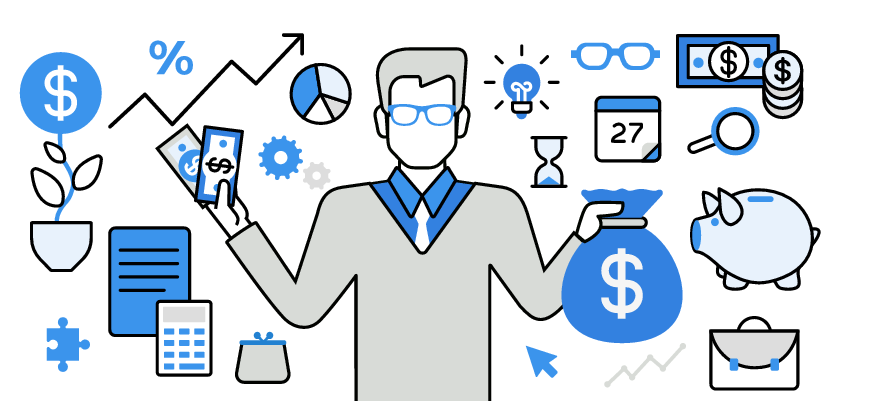 Startup Business Loans The 12 Best Ways to Fund Your Startup