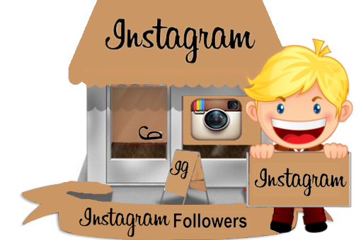 Jual Jasa Tambah Follower Instagram Murah Promosi Media Sosial