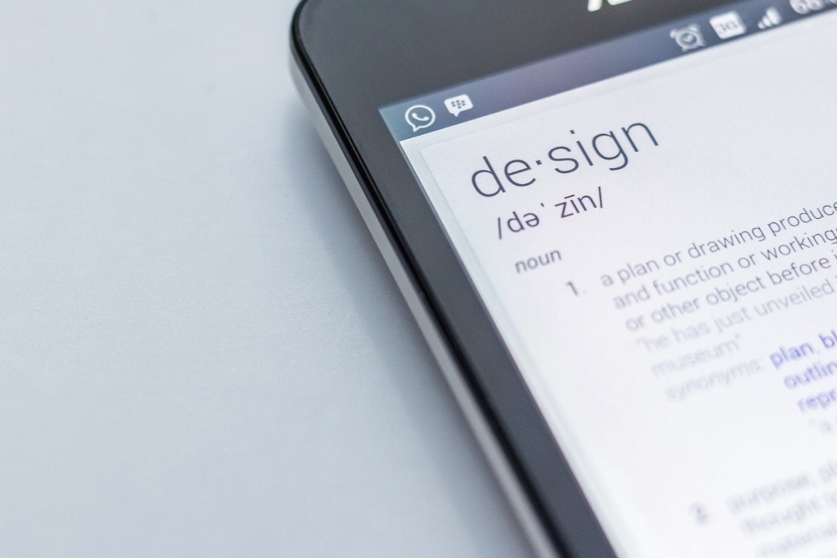 Design To Delight: 7 Secrets You Must Know When Designing For 1st-Time Users