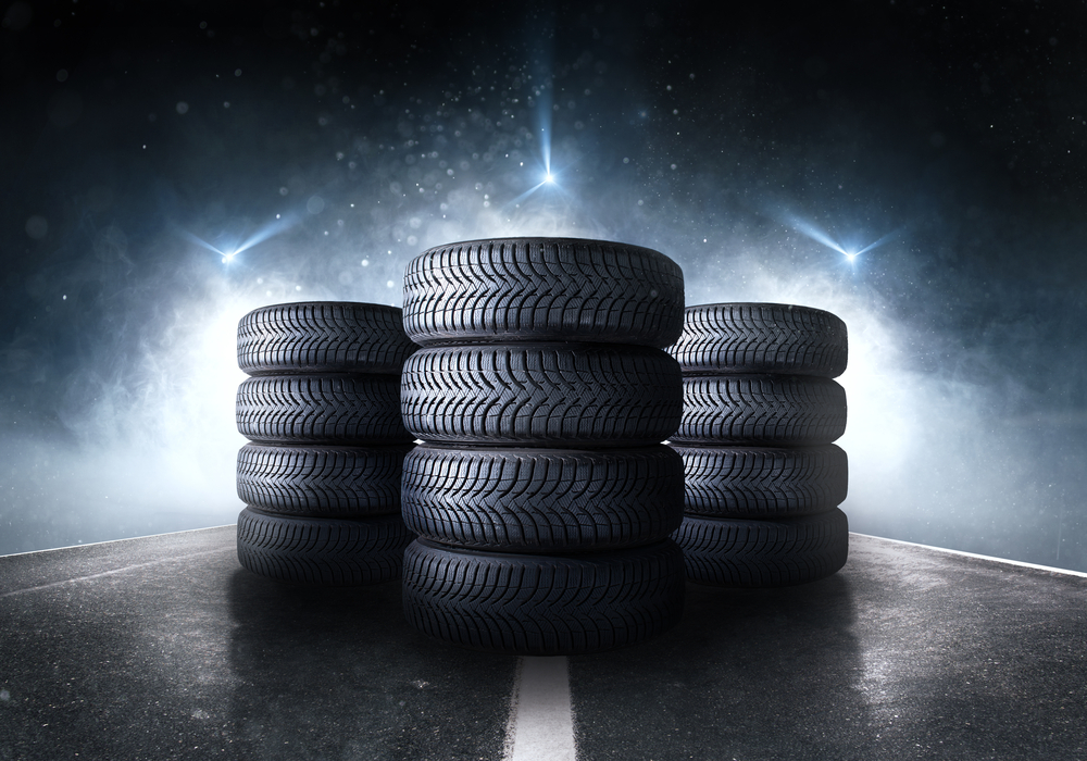 When To Replace The Tires In Your Vehicle Itires Online Medium