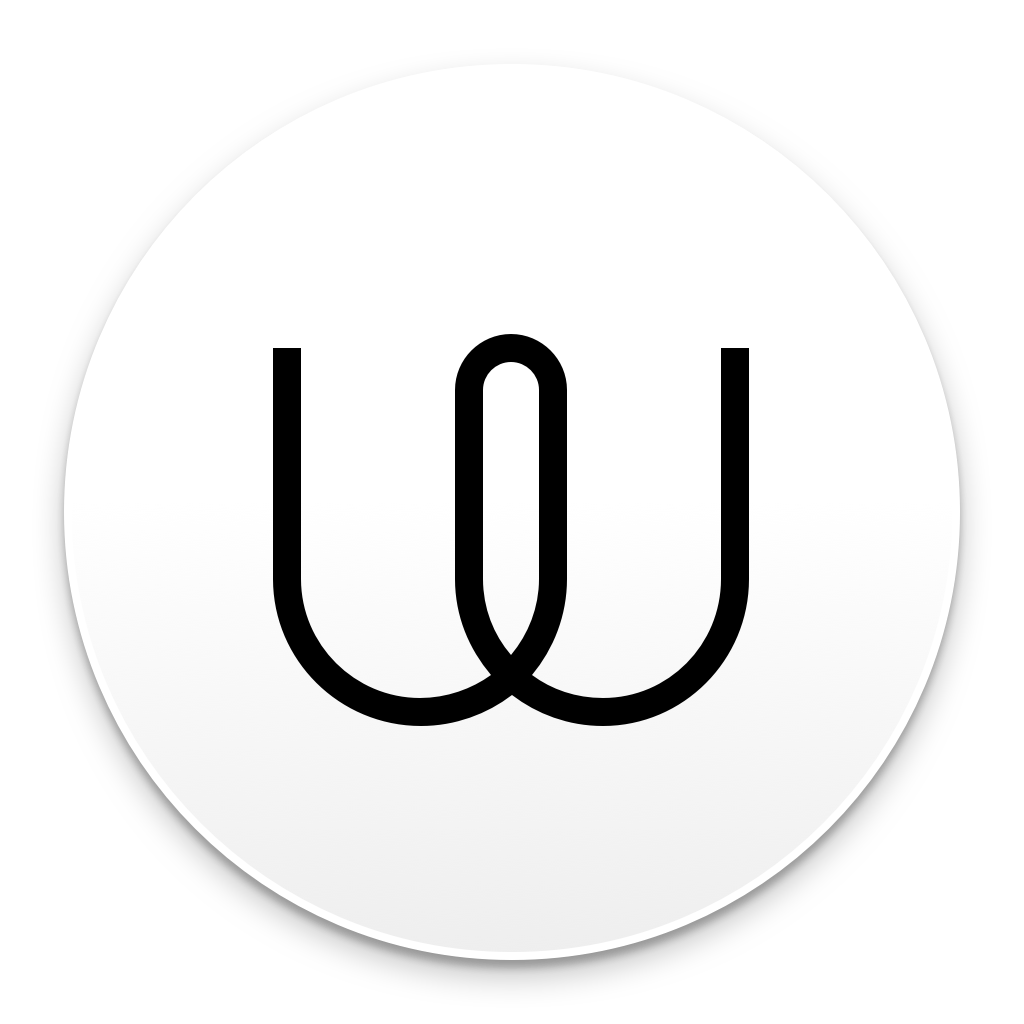 wire android updates  u2013 wire release notes  u2013 medium