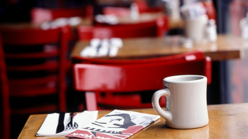 descriptive essay on a coffee shop Descriptive essays are commonly assigned at high schools and colleges topic for descriptive essay blog a coffee shop.