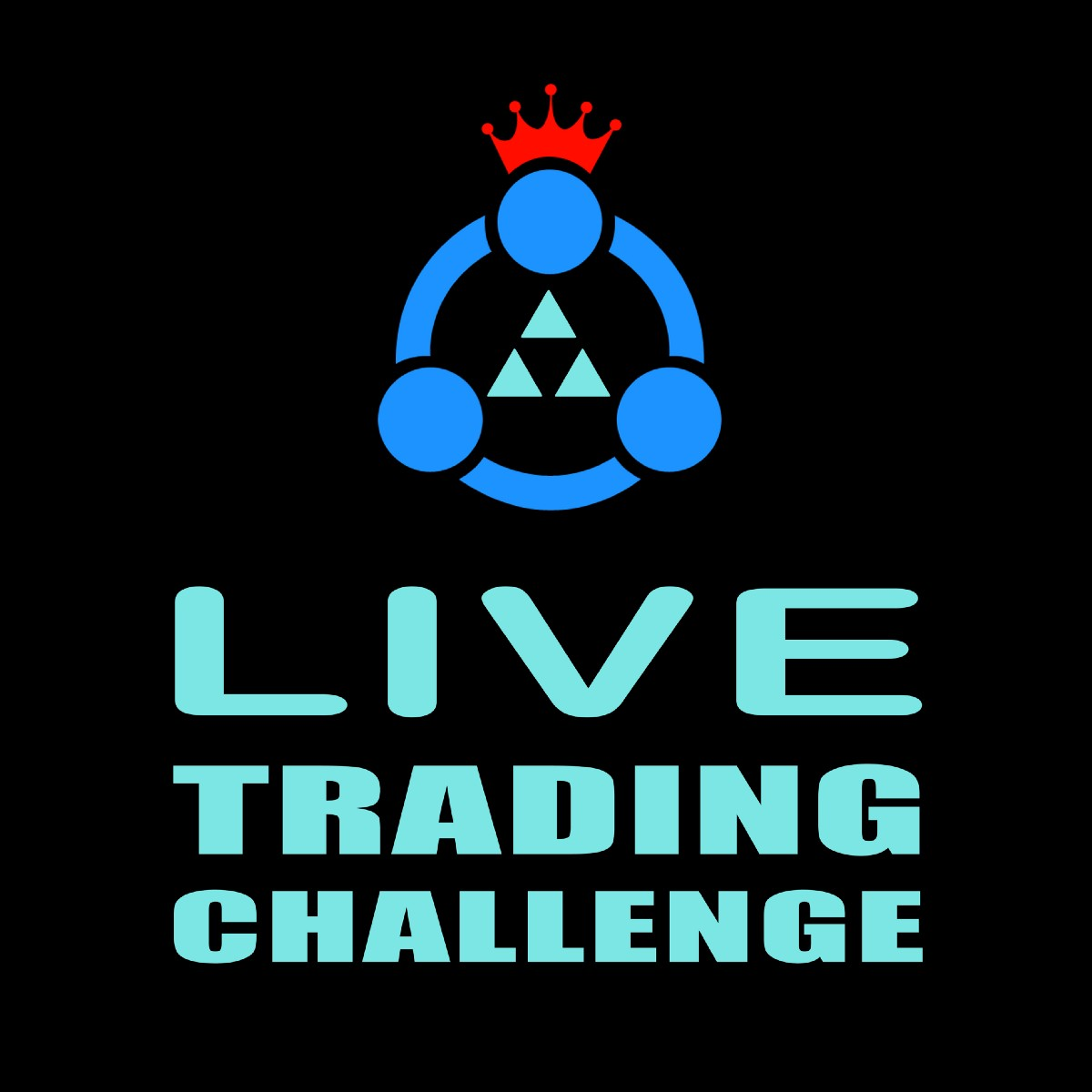 Trading live