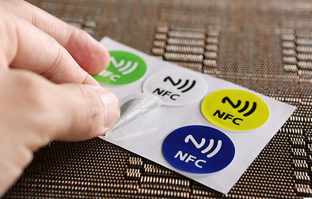 Creative & Useful ways to Use NFC – Gaurav Tank – Medium