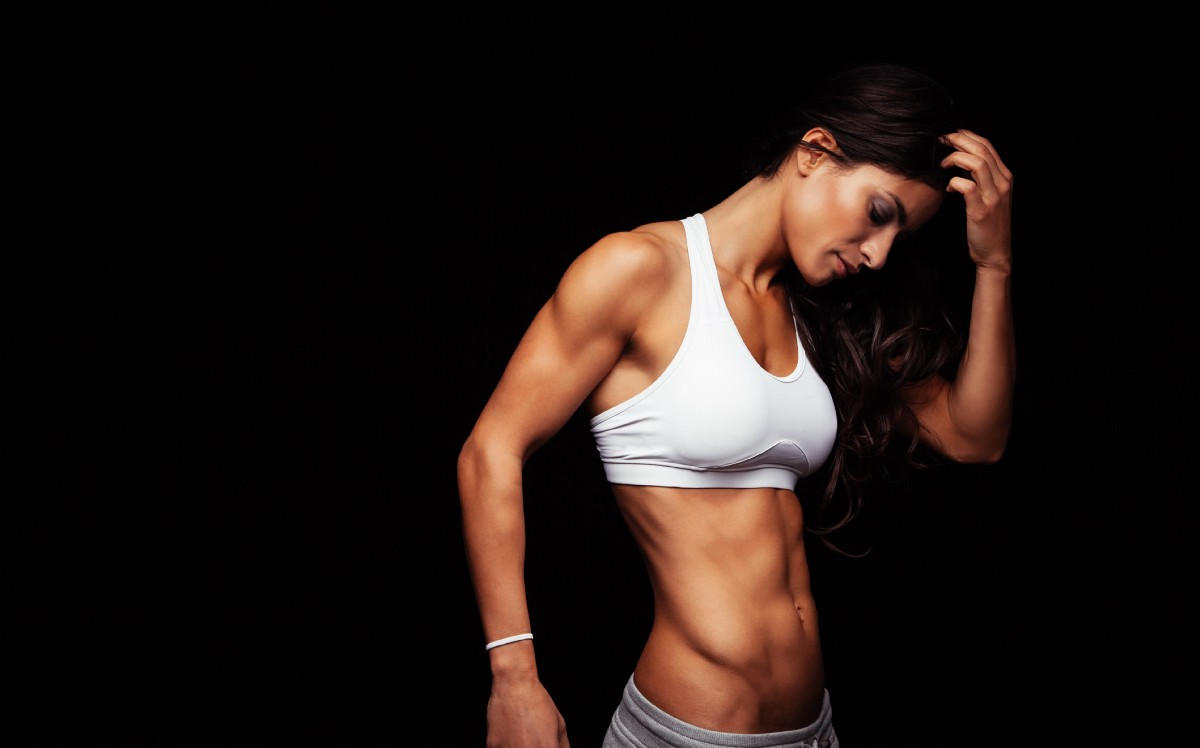 The 3 Biggest Mistakes People Make On The Ketogenic Diet ...