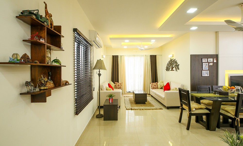 We Are The Largest Interior Design Company In Kerala And Offer 100 % Better  Services In High Quality At Affordable Prices. All Over Kerala.
