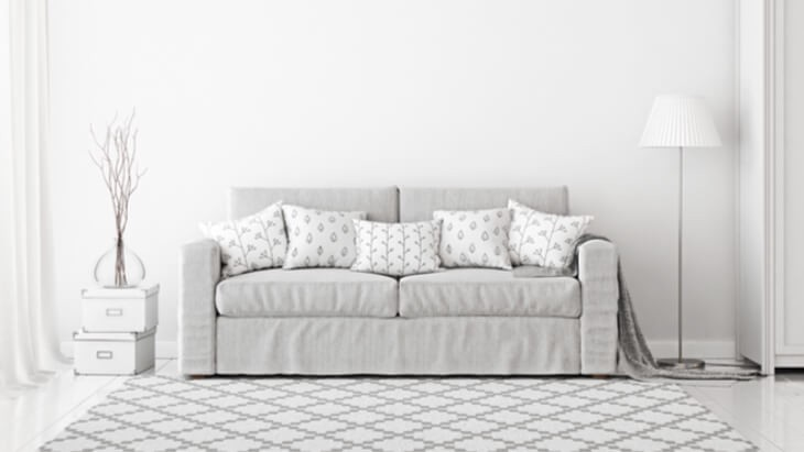 edgy furniture fine polish your hold on the furniture industry through these edgy strategies
