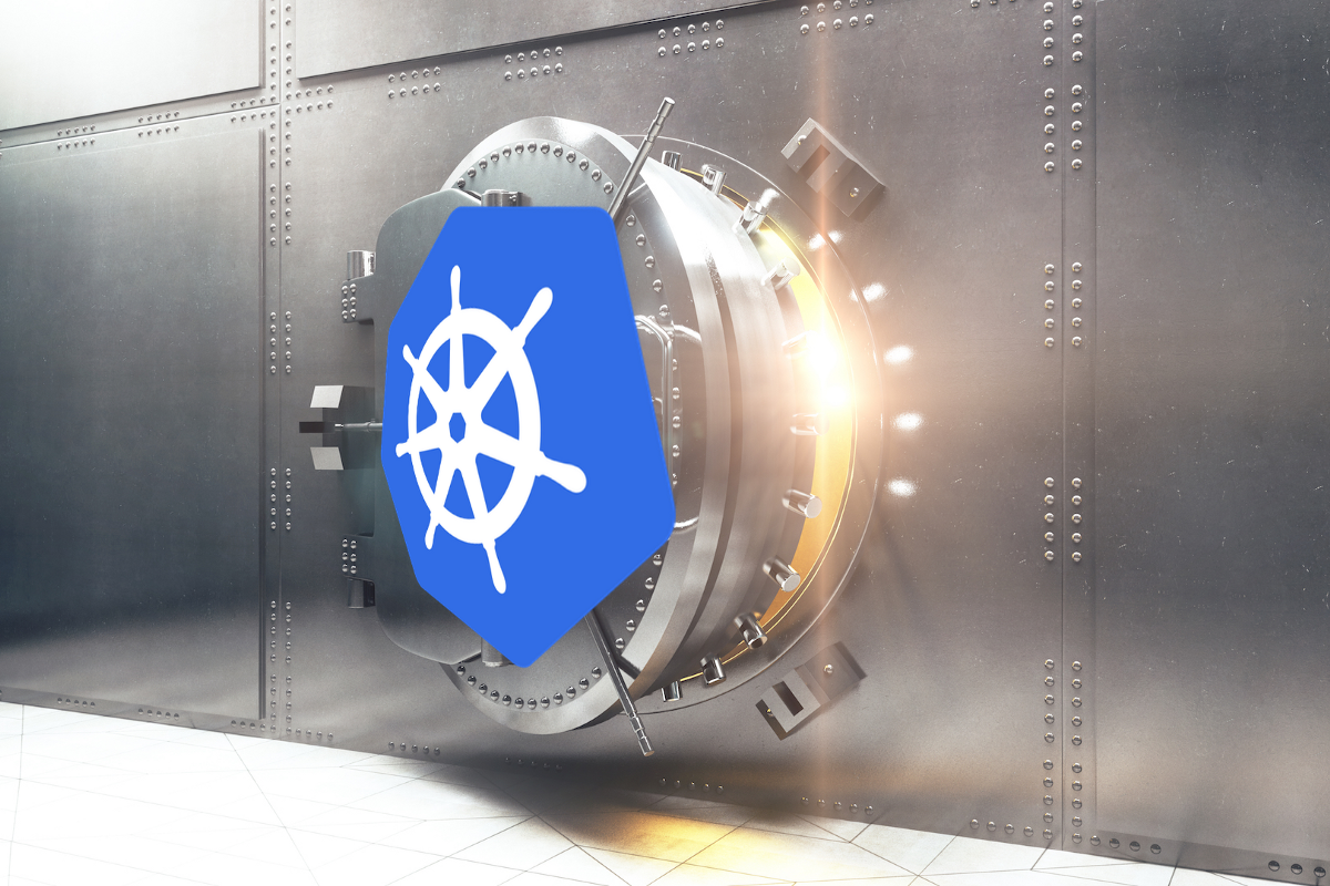Effective Secrets with Vault and Kubernetes