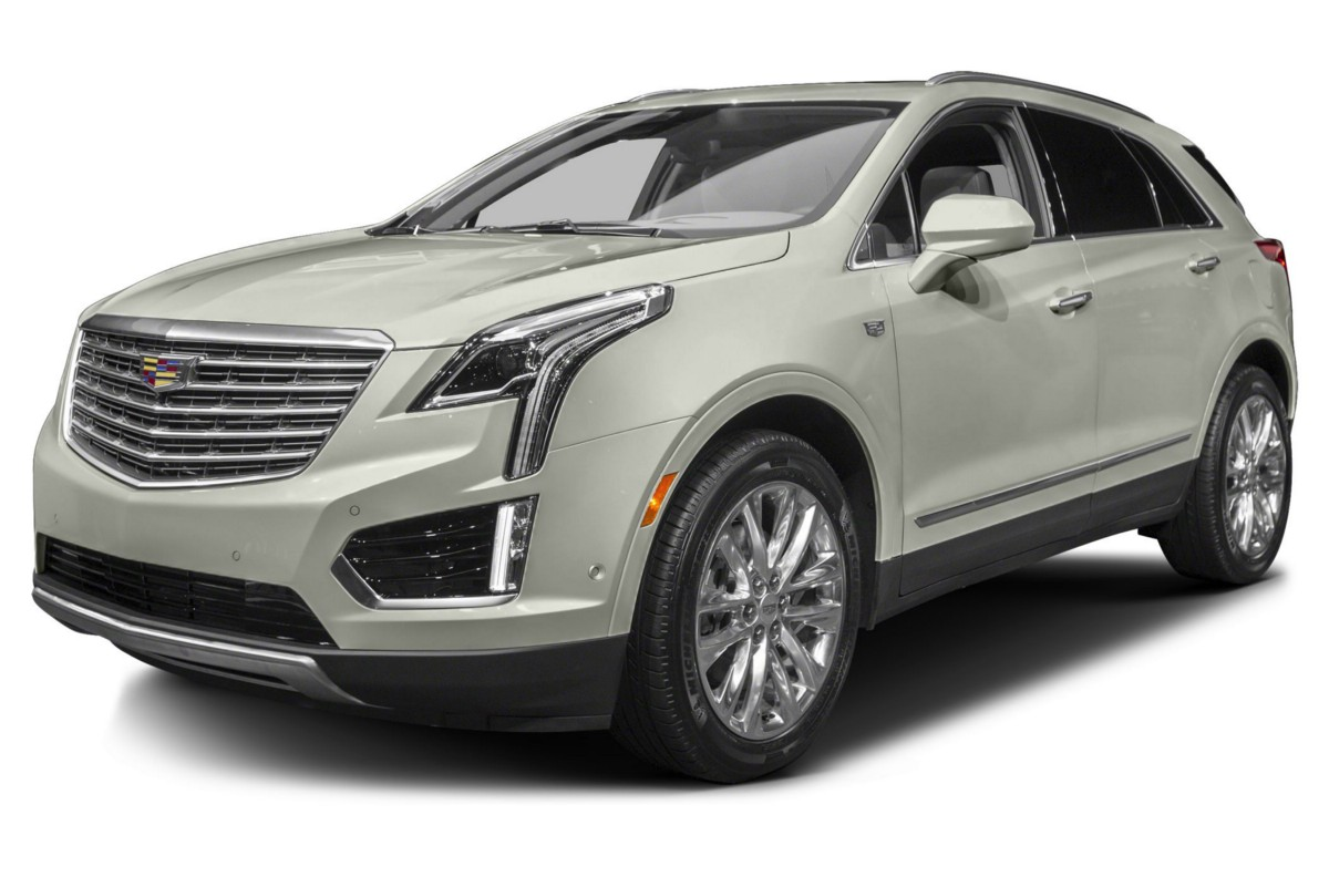 buying 2017 cadillac xt5 premium luxury crossover ramey chevrolet medium. Black Bedroom Furniture Sets. Home Design Ideas