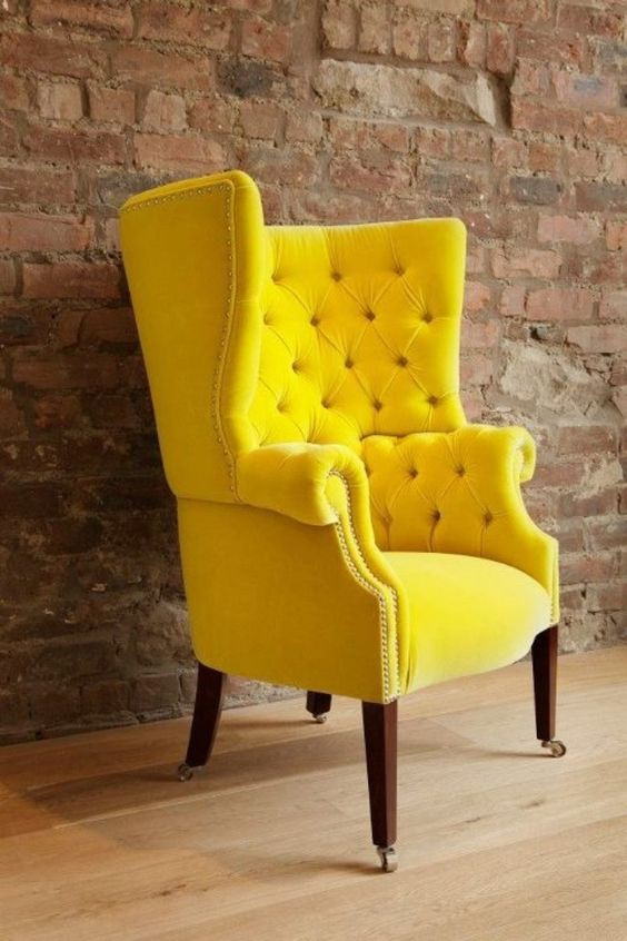 If You Want A True Antique, Remember That U201cQueen Anne Styleu201d Is Just That:  A Style And Not A Promise That A Chair Is 300 Years Old.