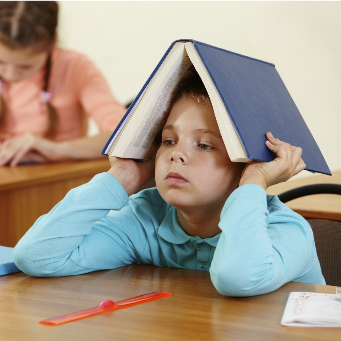 Adhd And Immaturity Parents Shouldnt >> Concerns Over Increased Adhd Diagnosis In Uk Children