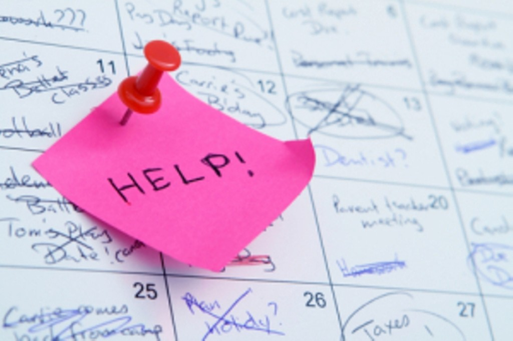 download a free schedule maker to increase employee productivity