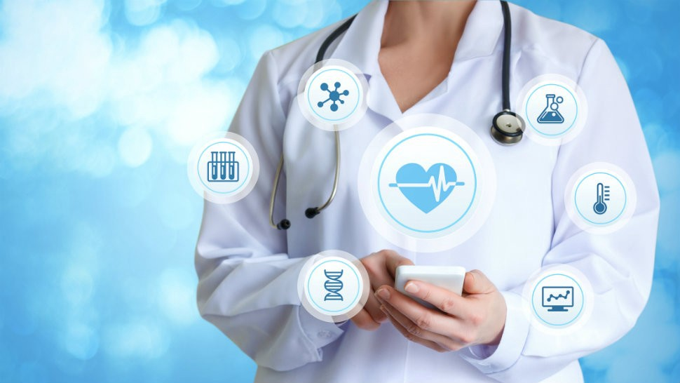 Health News | Get health related articles on everydayscience blog