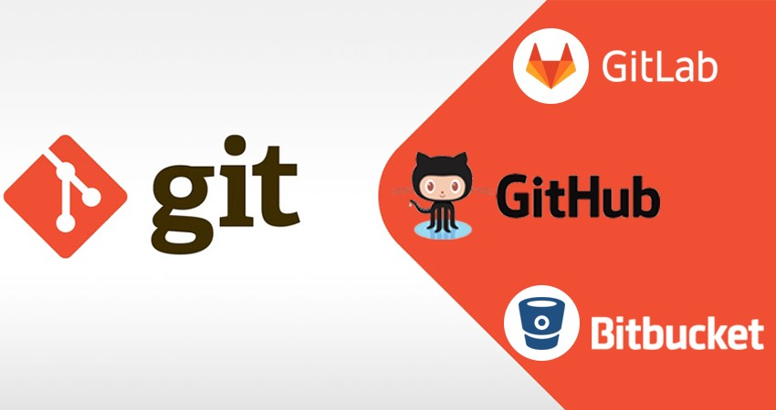 Technology Partners Supporting GitLab   GitLab
