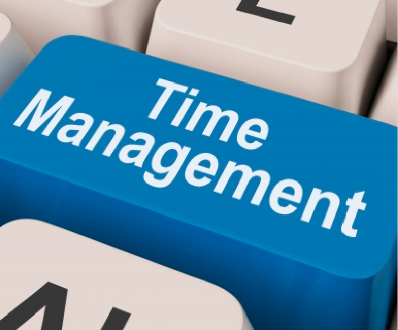 time management interview questions time management interview
