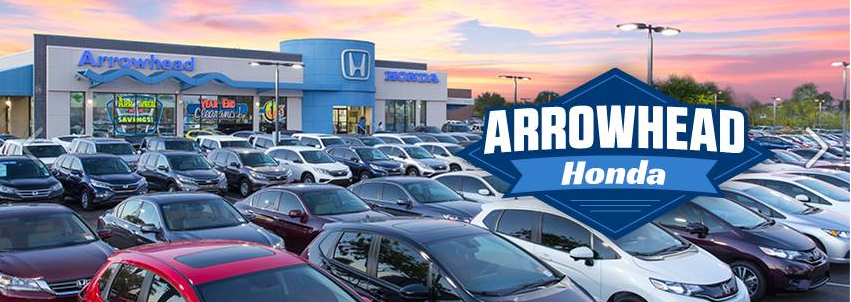 Honda Dealers In Phoenix Arrowhead Honda Are The Premier Auto Dealers In  Peoria, Arizona, And Also Catering To Many Other Places In Arizona.