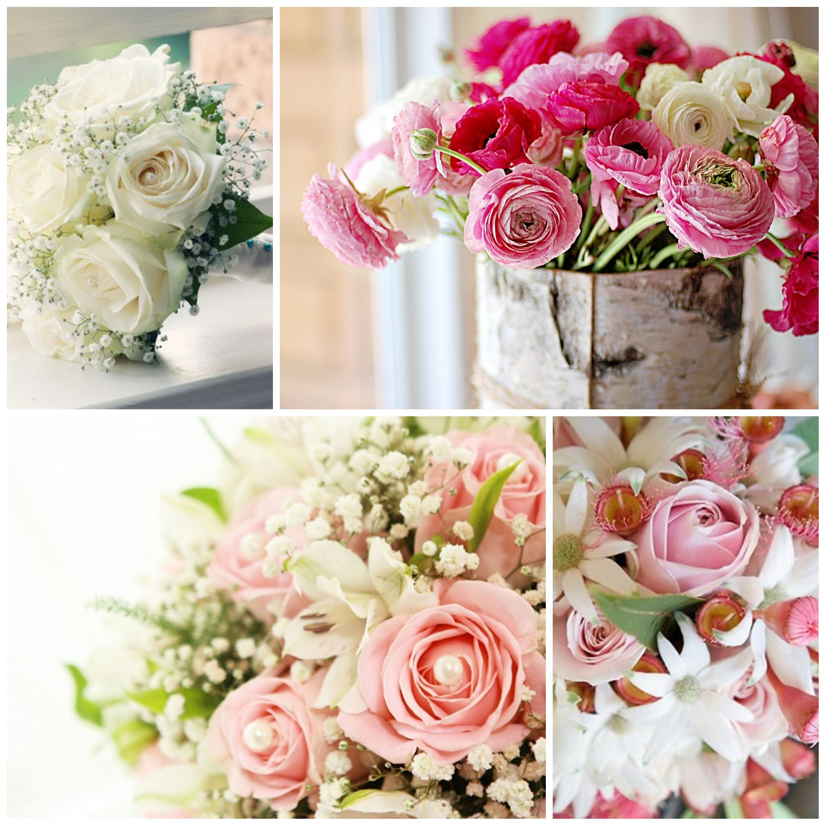 Appropriate flowers for different occasions jocelyn jones medium as most of us know flowers are one of the best items used as gifts they are vibrant fresh versatile and appropriate for a wide range of occasions izmirmasajfo