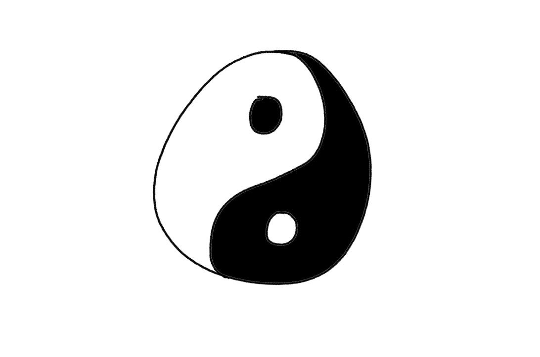Yin And Yang A Beginner S Guide To Chinese Medicine Medium