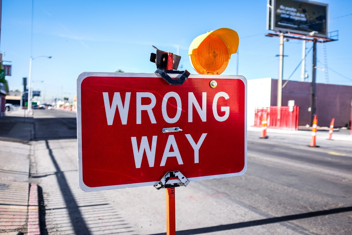 3 Mistakes Startup Founders Make  The Startup  Medium