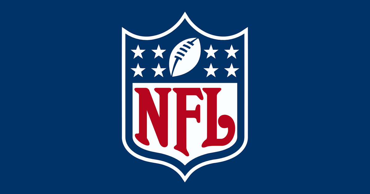 Nfl Cuts Update Cocky Nation