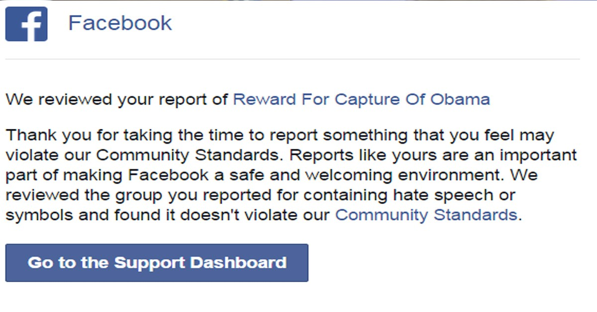 Facebook Is A Predator Of Freedom Of Speech In Turkey Unless Youre