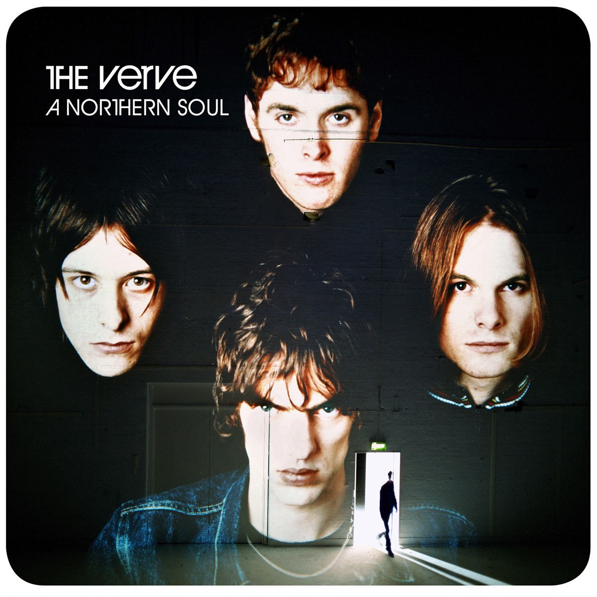 Rediscover The Verve S A Northern Soul Udiscover Music