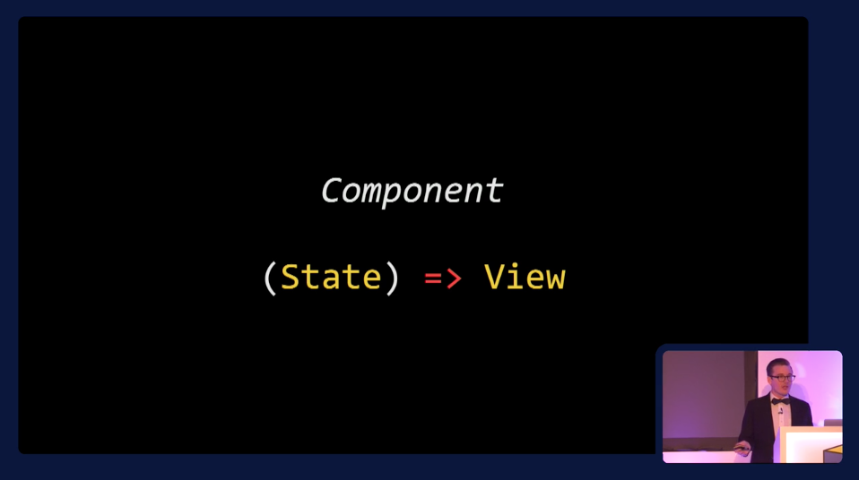 Write Your Own React.js!