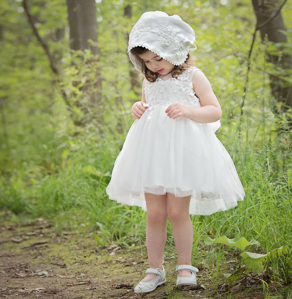 8db4d076a Exquisite and Trendy Toddler Girl Clothes Available Online