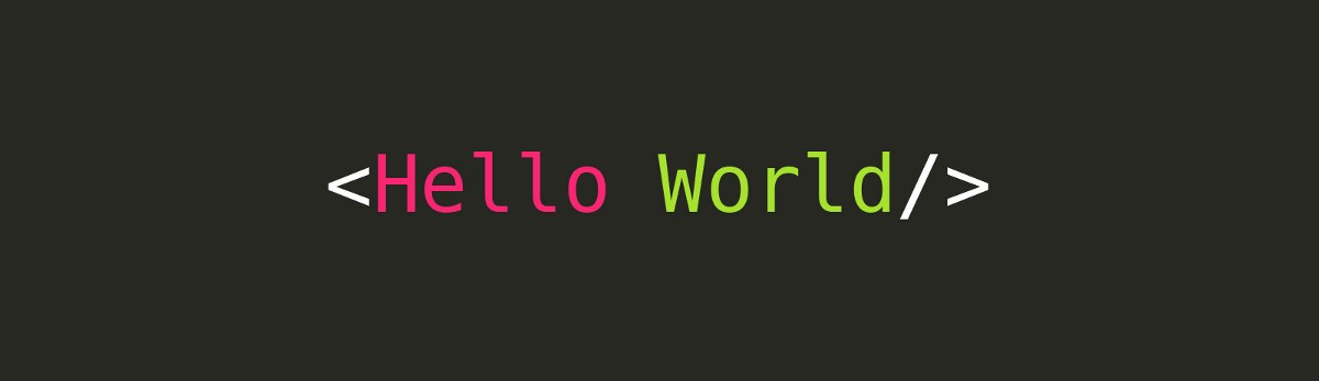the hello world in data science and machine learning