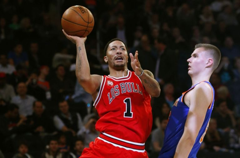 f0ae05aefdbe Derrick Rose s Civil Case Highlights Athletes  Apathy Towards Consent