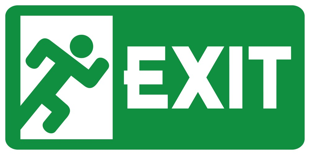 Exit  U2014 How Much Am I Really Getting If My Company Is Sold