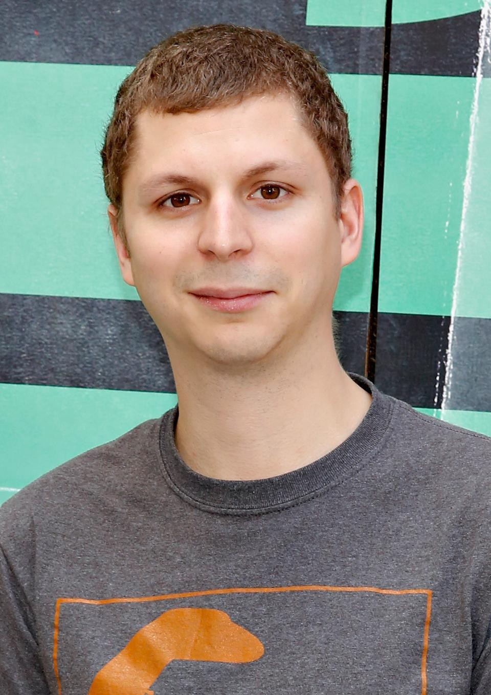 Communication on this topic: Beverly Peele, michael-cera/