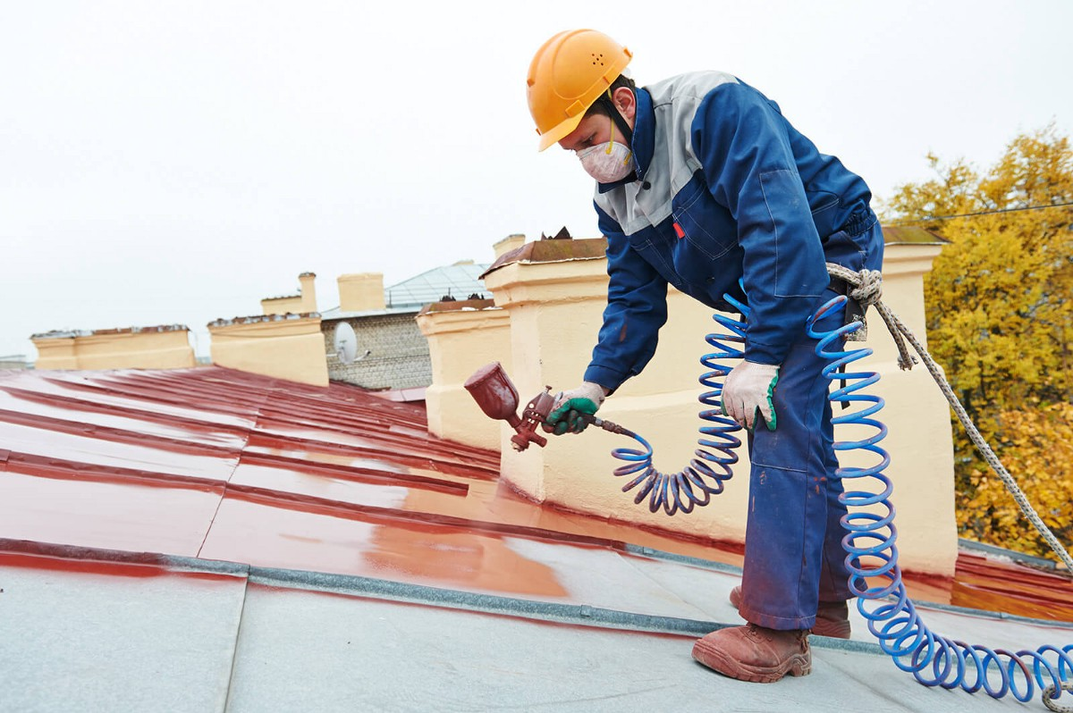 Why you should hire Medina Roofing Company?
