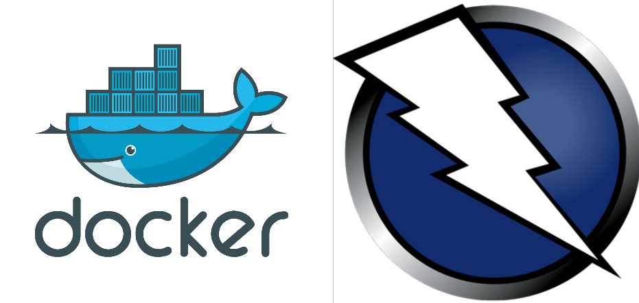 How To Run OWASP ZAP Docker Image