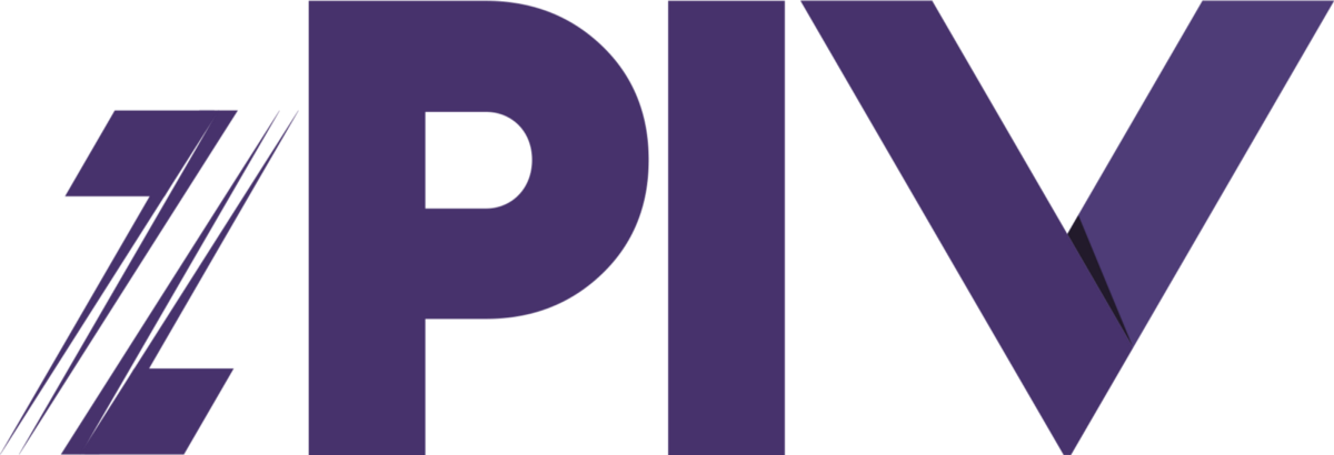 how to stop zpiv converting from pivx