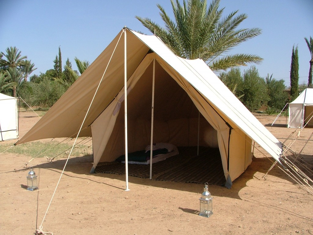 How can you choose a c&ing tent u0026 trap & How can you choose a camping tent u0026 trap u2013 Team Root u2013 Medium