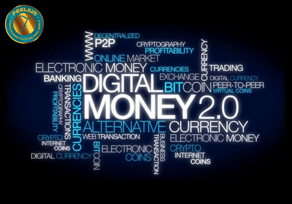 The Cryptocurrency Market Is Fastest Growing Today Value Increased Exponentially In 2017 2018 First Movers Digital Currency Trade