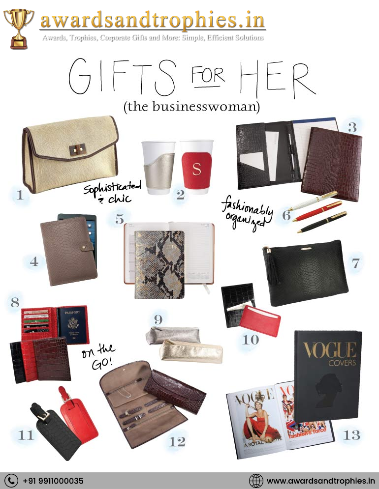 Corporate Gifts For Women A Gift Is Meant To Give Pleasure And Surprise The Loved Ones It An Excuse When We Can Express Shower Some Closeness