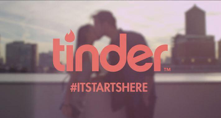 best free hookup apps for iphone