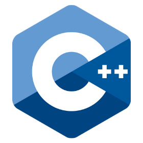 c/c++ is the fifth