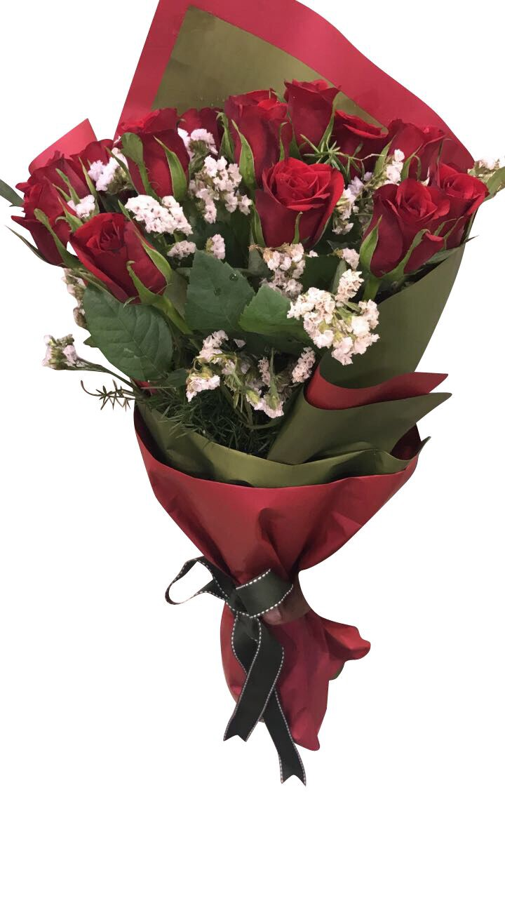 Five ideas to send anniversary flowers online in pune izmirmasajfo