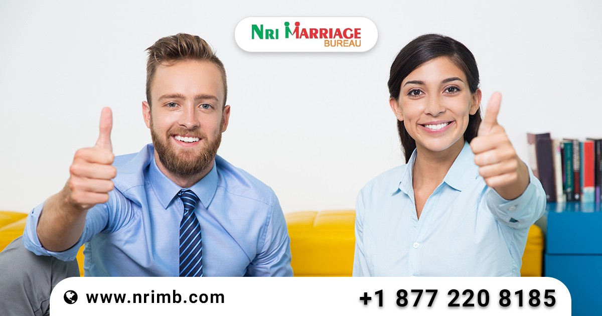 best matchmaking services