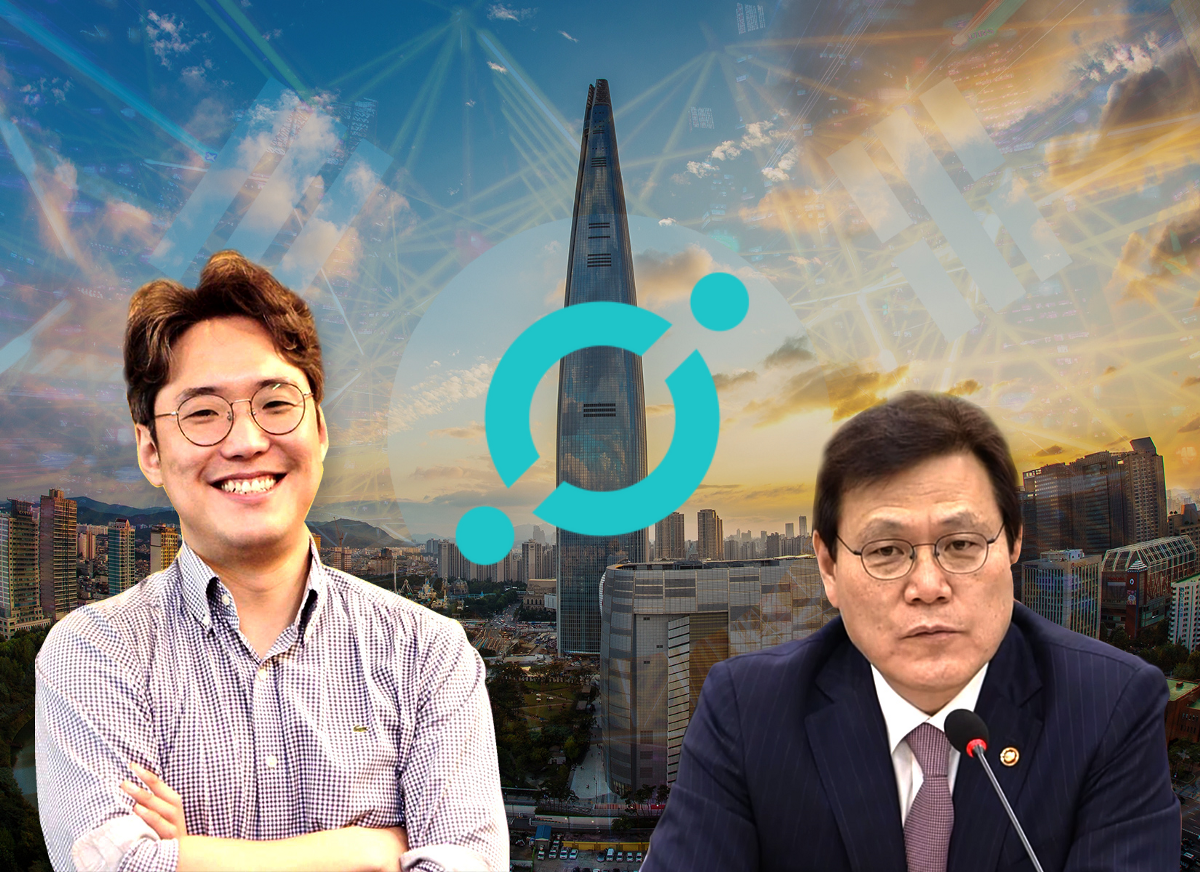 Korea's ICO Ban: What It Means & How It Affects <bold>ICON</bold> <bold>x</bold> Deblock