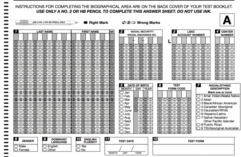sat essay answer sheet Printable sat practice tests pdfs: 16 free official tests  don't forget to fill in your answers with the sat answer sheet  15 strategies to improve your sat essay.