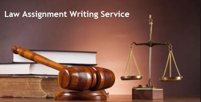 How Beneficial Is Nursing And Law Assignment Writing Service