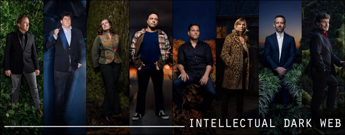 The Intellectual Dark Web and Enlightened Discourse | 1200 x 469 jpeg 135kB