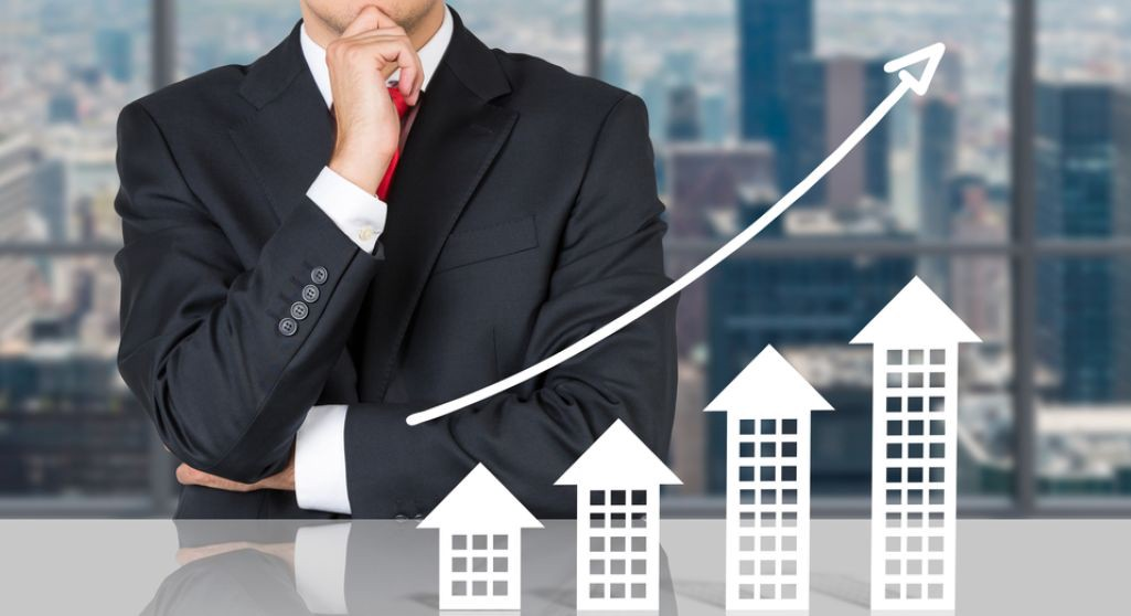 Is Real estate a bad investment for long term? What people are