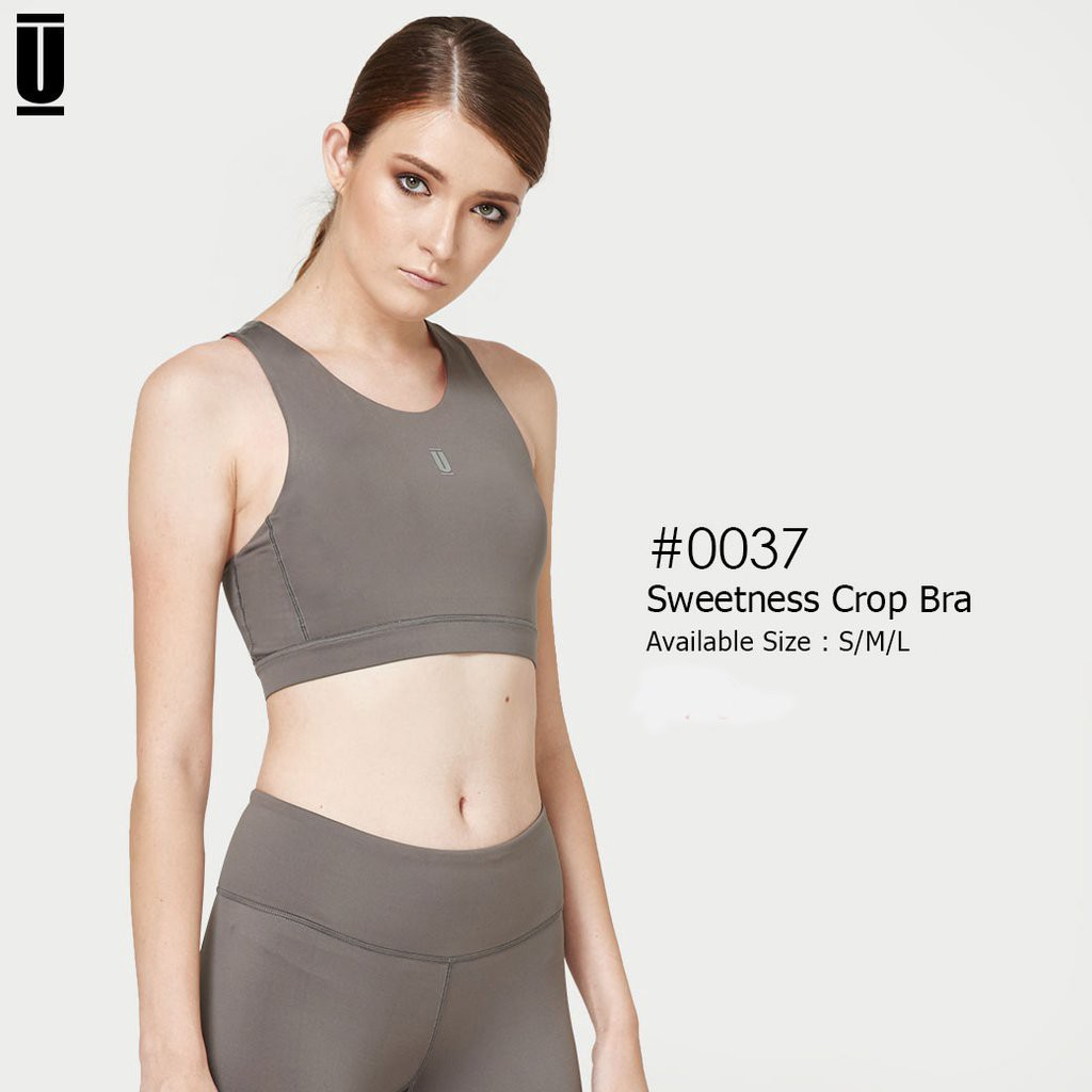 68e648a42 Unizep Malaysia Introducing Latest Collection of Women s Sports Bra