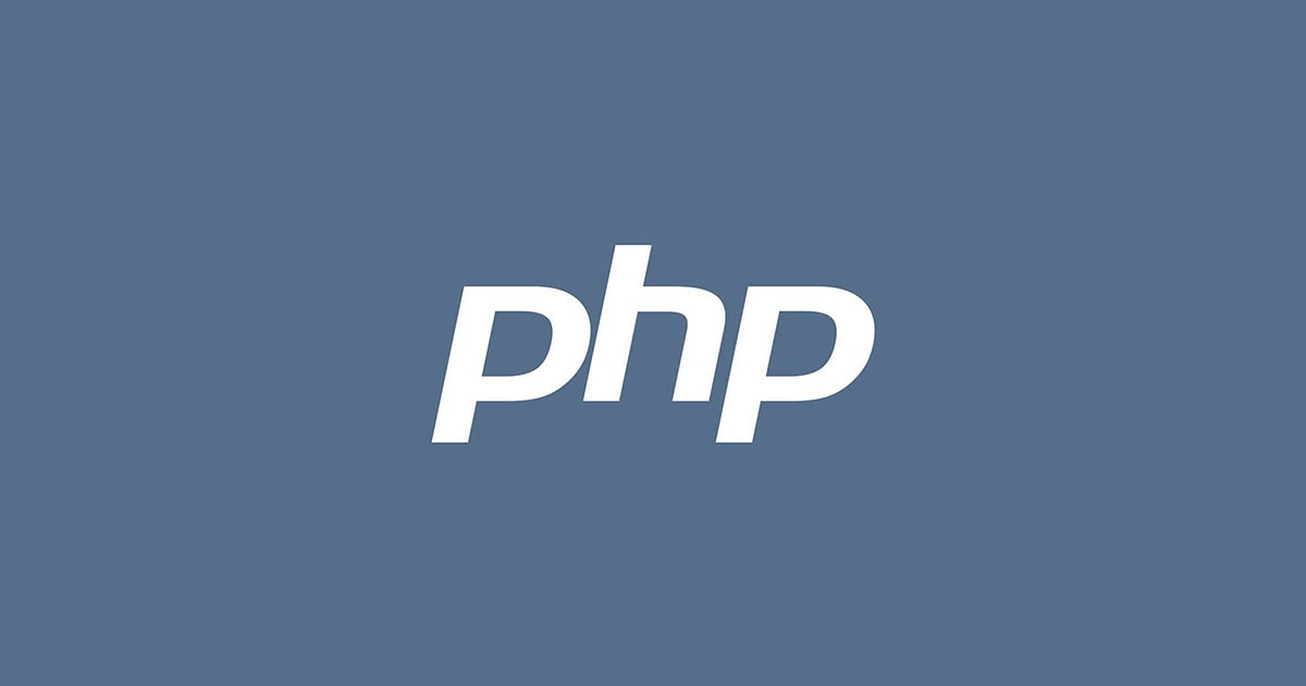 Php root path relative dating