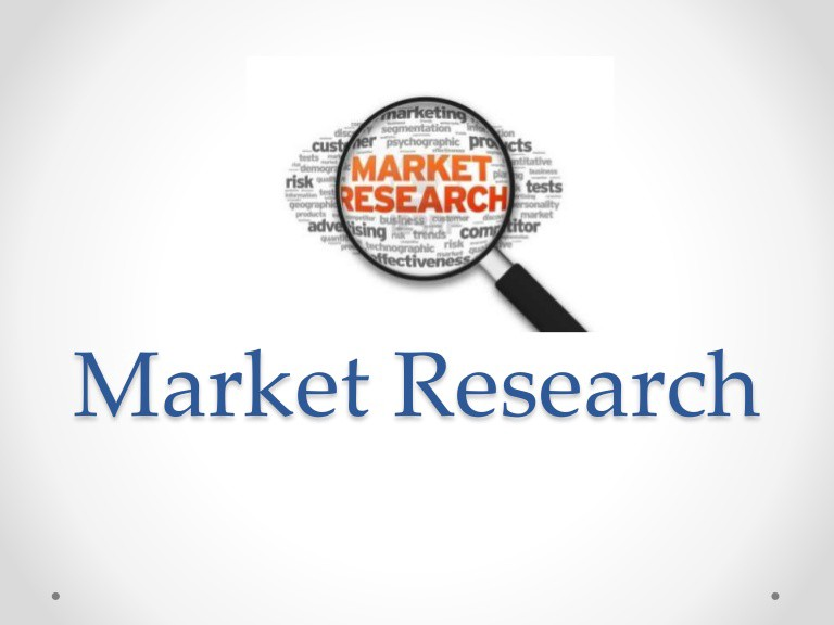 asa marketing research He understood the vital role marketing plays in a company's success, which explains why apple and many of the most successful companies in the world spend more on marketing and sales than they do on research and development.